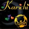 Karichi's avatar