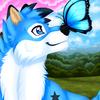 KariChibi's avatar