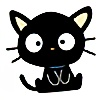 KariChococat's avatar