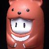 Karidzka's avatar