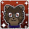Karieann's avatar
