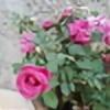 karifpk90's avatar