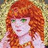 Karii--Mei's avatar