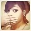 Karii-la-maravilla's avatar