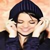 karii15's avatar