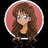 KariIllustrations's avatar