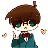 kariimorinozuka's avatar