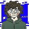 kariing200's avatar