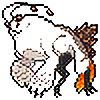 Karijn-s-Basement's avatar