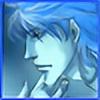 Karijn's avatar