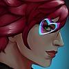 KariKariKa's avatar
