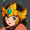 KariKaruna's avatar
