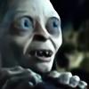 Karikinus's avatar