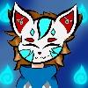 Karikitdemon's avatar