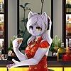 KarikiWolfy's avatar