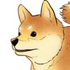 karikun's avatar