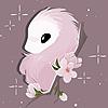 Karillumn's avatar