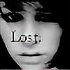 KariLove's avatar
