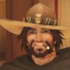 karim2504's avatar