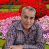 karim595's avatar