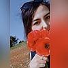 karimanessa's avatar