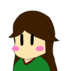 KarimationKAT's avatar