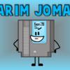 karimdevianart's avatar