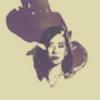 karimelmahalawy's avatar