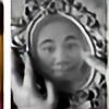 KariMemori's avatar