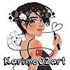 KarimeNami's avatar