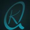 KarimGFX's avatar