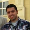 karimhitman's avatar
