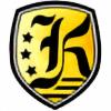 KarimHommos's avatar
