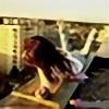 karimoty22's avatar