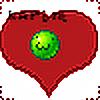 karimslover's avatar