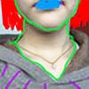 KarimSoby's avatar