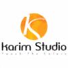 KarimStudio's avatar