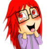 karin-hale's avatar
