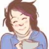karin-hatake's avatar
