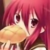 Karin-Ochibi-chan's avatar