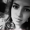 Karin2610's avatar