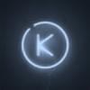 Karin333's avatar