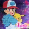 Karin75146's avatar