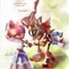 Karina-Mikusi's avatar