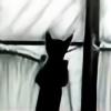 karina73020's avatar