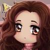 KarinaAvitia's avatar