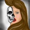 KarinaBiz's avatar