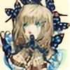 karinafita's avatar