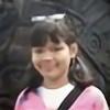 karinaIPtiara2002's avatar