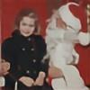 karinaitalia's avatar
